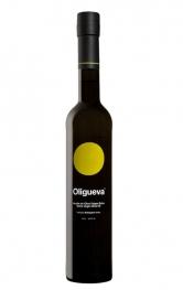 Oligueva Aceite Virgen Extra (botella 0,50L)